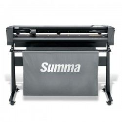 SummaCut Series - Plotter de corte